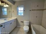 118 11TH Ave - Photo 10