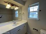 118 11TH Ave - Photo 11
