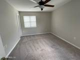 118 11TH Ave - Photo 12