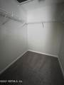 118 11TH Ave - Photo 13