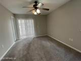 118 11TH Ave - Photo 14