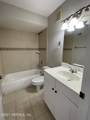 118 11TH Ave - Photo 15