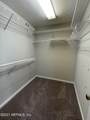 118 11TH Ave - Photo 16