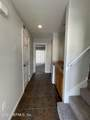 118 11TH Ave - Photo 2