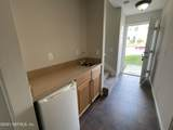 118 11TH Ave - Photo 3