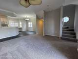 118 11TH Ave - Photo 5