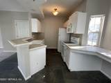 118 11TH Ave - Photo 6
