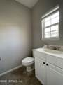 118 11TH Ave - Photo 7