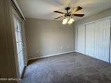 118 11TH Ave - Photo 8