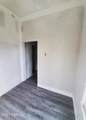 1170 14TH St - Photo 14