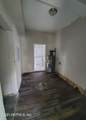 1170 14TH St - Photo 15