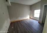 1170 14TH St - Photo 19