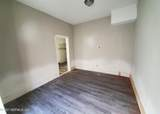 1170 14TH St - Photo 20