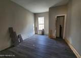 1170 14TH St - Photo 22