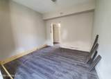 1170 14TH St - Photo 23