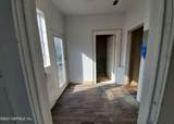 1170 14TH St - Photo 26
