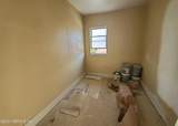 1170 14TH St - Photo 27