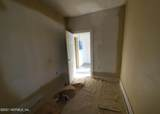 1170 14TH St - Photo 28