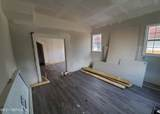 1170 14TH St - Photo 3