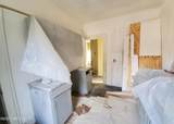 1170 14TH St - Photo 30
