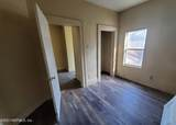 1170 14TH St - Photo 33
