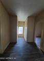 1170 14TH St - Photo 34