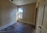 1170 14TH St - Photo 36