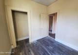 1170 14TH St - Photo 37