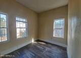 1170 14TH St - Photo 39