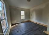 1170 14TH St - Photo 4
