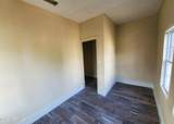 1170 14TH St - Photo 40