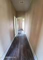 1170 14TH St - Photo 43