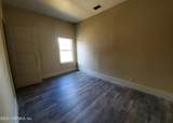 1170 14TH St - Photo 44