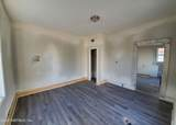 1170 14TH St - Photo 5