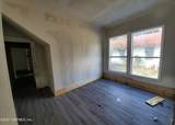 1170 14TH St - Photo 7