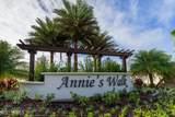 260 Annies Pl - Photo 15