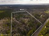 12121 State Road 26 - Photo 1