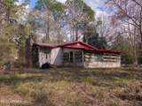 12121 State Road 26 - Photo 10