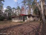 12121 State Road 26 - Photo 11