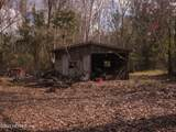 12121 State Road 26 - Photo 12