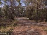 12121 State Road 26 - Photo 14