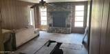 12121 State Road 26 - Photo 16