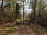 12121 State Road 26 - Photo 3