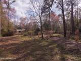 12121 State Road 26 - Photo 5