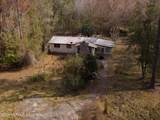 12121 State Road 26 - Photo 6