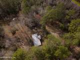 12121 State Road 26 - Photo 7