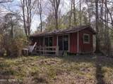 12121 State Road 26 - Photo 9