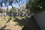 1846 Brookwood Rd - Photo 14