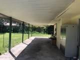 4448 Edenfield Ln - Photo 1