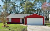 10268 Pine Breeze Rd - Photo 1